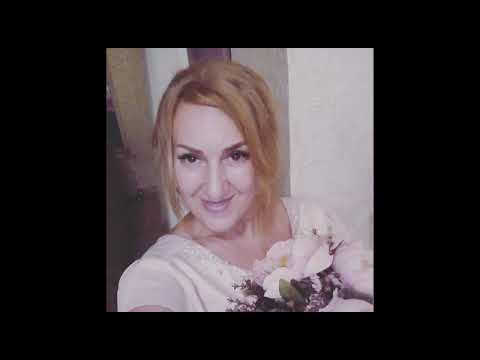 Песни на заказКомпозитор и Поэтесса Мила Елисеева 8-928-25-6-25-99 и 8-908-686-27-93
