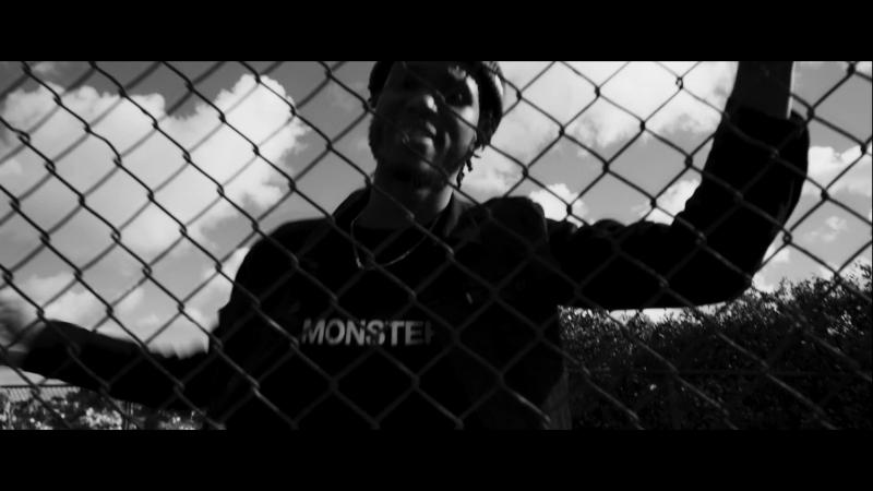Saba - LIFE (Official Video)