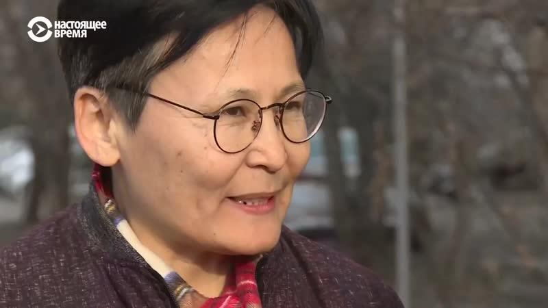 Казахстану рекомендовано узаконить права ЛГБТ сообщества