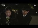 초인가족2017 김지민 정유안과 자전거 데이트 중 홍태의에 딱 걸리다
