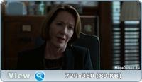 Касл-Рок (1-2 сезоны) / Castle Rock / 2018-2019 / ПМ (LostFilm) / WEB-DLRip + WEB-DL (1080p)