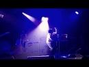 Группа «Чайка» - Солнце. Концерт в клубе «Glastonberry» 21/09/18