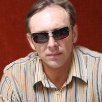 Олег Бахтин