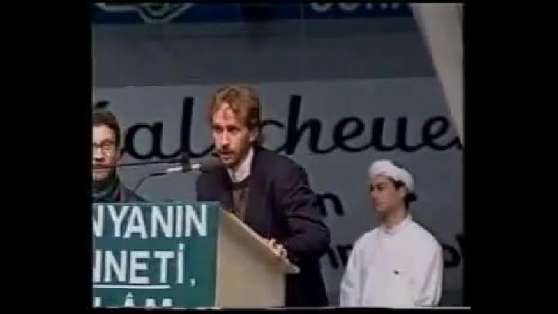 Der politische Islam gehört nicht zu... - Alternative für Deutschland Dahme-Spreewald