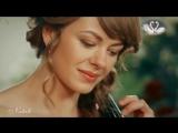 Любимый,ты мне очень дорог - Влада Верши...ви музыка (720p).mp4