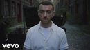 Sam Smith - Too Good At Goodbyes (2017 Official Video)