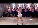 танец класс