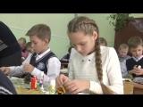 Марина Николаевна Вракина, учитель начальных классов школы №6
