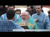 KAZAKI_05-02-18