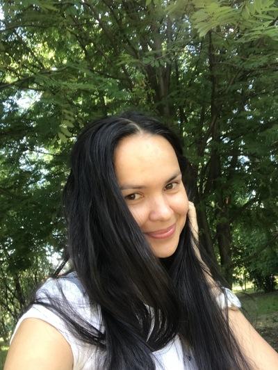 Ольга Тукмакова