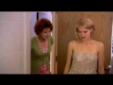 ◄Fairy Tales: Rapunzel(2008)Рапунцель*реж.Кэтрин Морсхе