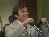 Юрий Богатиков - Давай поговорим (Песня-74)