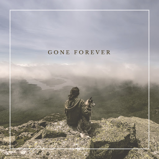 Big L альбом Gone Forever