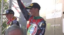 NEWS Highlights - MXGP of Italy 2018