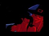 Бэтмен Будущего Возвращение Джокера Batman Beyond Return of the Joker. 2000. 1080p. Перевод одноголосый - ZM. VHS.