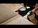 Моющий пылесос Karcher Puzzi 10 1 сделает ваш и диваны ковры идеально чистыми