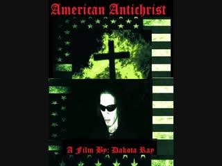 American Antichrist (2018)