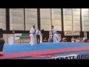 32 ой Чемпионат Европы Варна Болгария