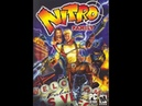 Прохождение игры Nitro Family. 3 Морская прогулка . Атака на воде.
