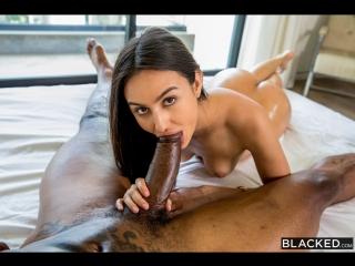 Eliza ibarra [pornmir, порно вк, new porn vk, hd 1080, creampie, pussy licking, hairy bush, missionary, doggystyle]