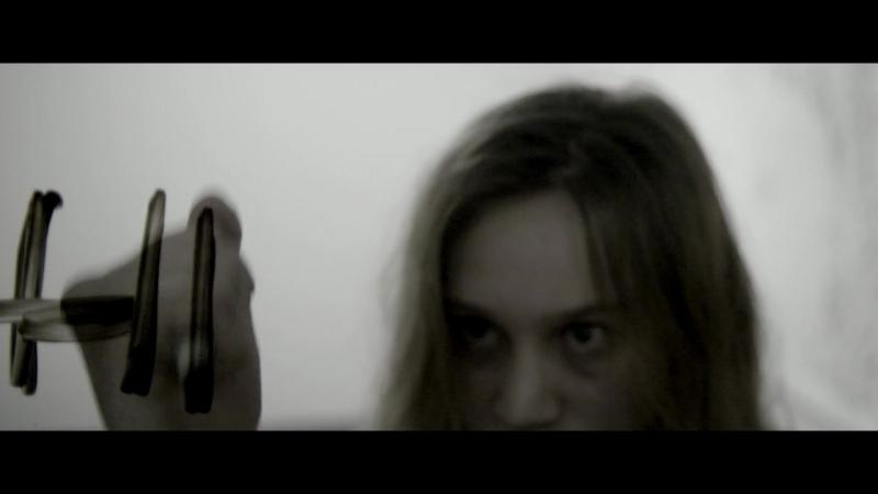 Слендермен (2018)