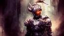 Goblin Slayer「AMV」- RISE ᴴᴰ