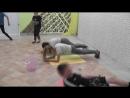 1. Тинейджер 9-12 лет фитнес-студия FIT-MIX г.Нижнекамск