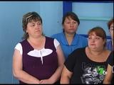 2018 07 25 Благотворительность в Чернухинской школе интернат