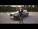 45 МЛН РУБ! Тест НОВОГО 571 л.с. V12 ROLLS-ROYCE PHANTOM!