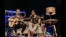 GABRIEL NANDES - Beija Eu Bem Que Se Quis ft. Bruno Gadiol (Ao Vivo) cover Marisa Monte