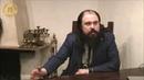 СССР ЖИВ или Мировая финансовая система (полное интервью) 01.03.2018
