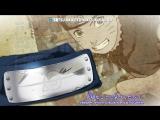 Naruto Shippuuden Ending 40 Ver 9 Минато и Кушина
