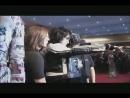 Tokio Hotel - One Night in Tokio pt.2 (Engbtitles)