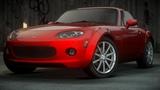 Need For Speed Underground GamePlay - Mazda Miata MX5 - Atlantica Circuit