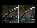 Автоматическая тонировка 2 стекла