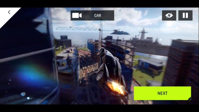 Asphalt 9_2018-09-17-16-35-23.mp4