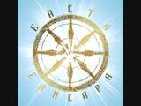 Баста - Сансара (при уч. Д.Арбенина, A.Ф.Скляр, С.Бобунец, SunSay, Ант (25-17) и Скриптонит)