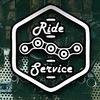 Райд Сервис | Велосервис в Академгородке