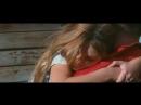 Уста ангела/Gueule dange, 2018 Bande-annonce VF vk/cinemaiview