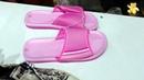 SHOES S 2 сорт Летняя обувь микс
