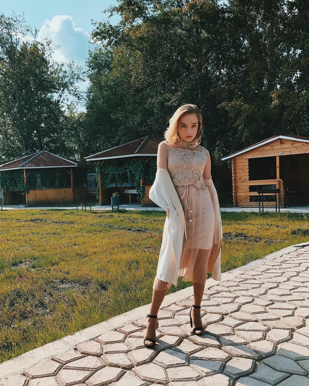 Екатерина Борисова-Дмитрий Сопот - Страница 13 QmCpqt6lhyk