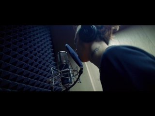 Gone.fludd - фреймдата (prod. by cakeboy) (behind the scenes)