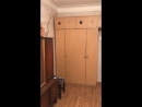 Видео комнаты от 20 09 18