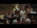 Спящая красавица 2011 драма с элементами эротики
