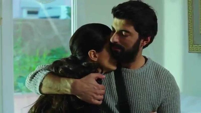 Kara Para Ask - Elif Omer ** everything I do, I do it for you **