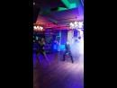 Maxi Dance - Бродвей