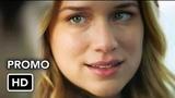 YOU 1x08 Promo