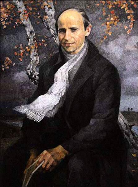 3 января родился НИКОЛАЙ РУБЦОВ – русский лирический поэт.