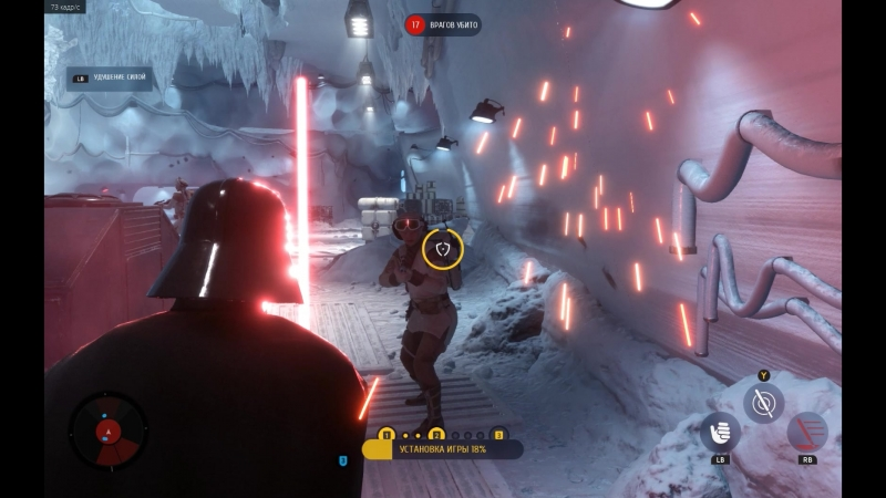 Star Wars Battlefront (2015) 2018.07.24 - 13.54.56.02