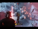 Star Wars Battlefront (2015) 2018.07.24 - 13.54.56.02